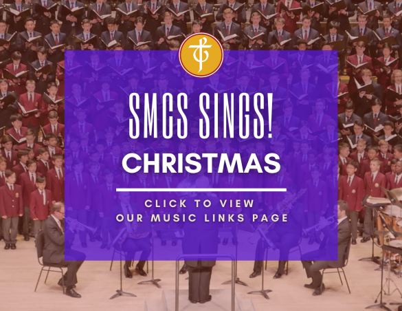Smcs Sings Christmas