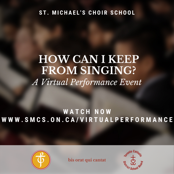 Virtual Performance Watch Now