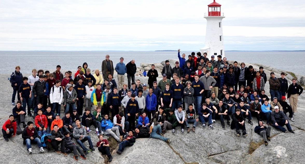 2012 Nova Scotia