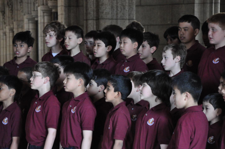 2012 Ottawa