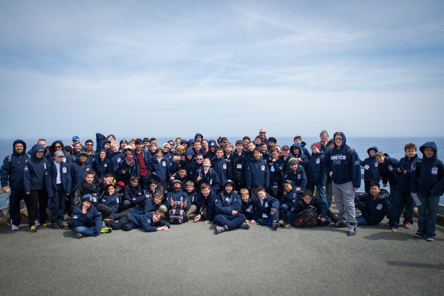 2015 Newfoundland