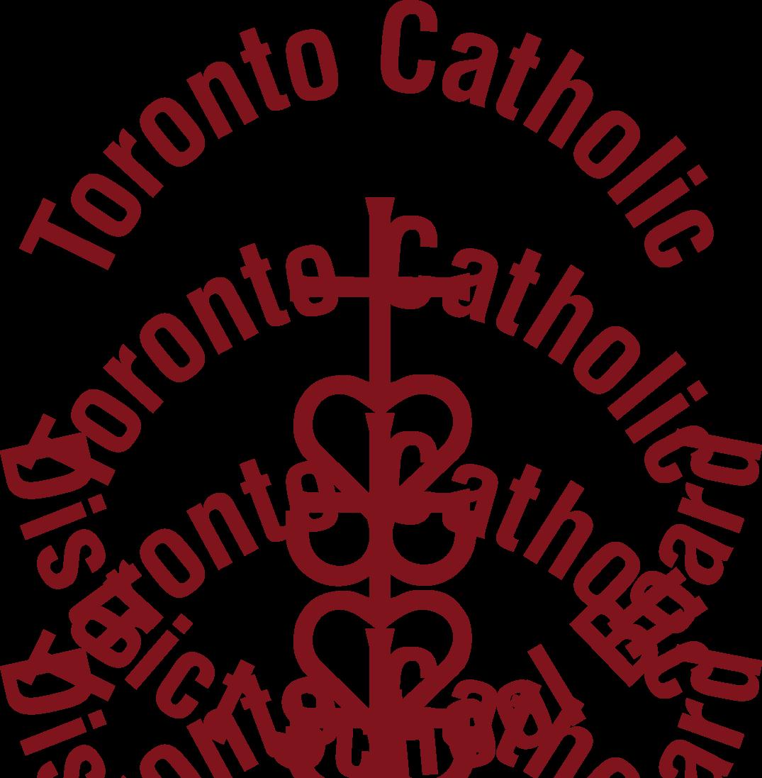 Calendar | St  Michael's Choir School